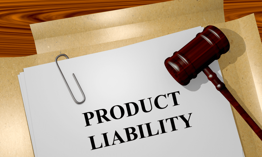 What is Product Liability Insurance?