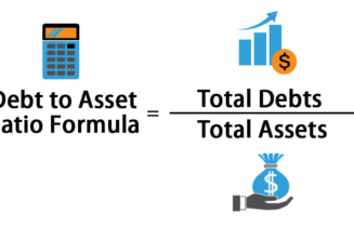 How Is Asset Turnover Calculated?