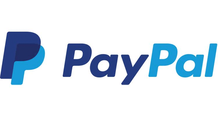 PayPal Working Capital and Business Loans
