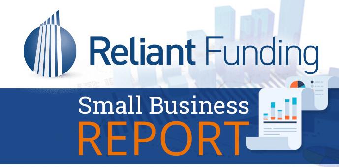 Reliant Funding