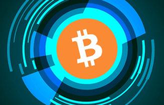 bitcoins tio