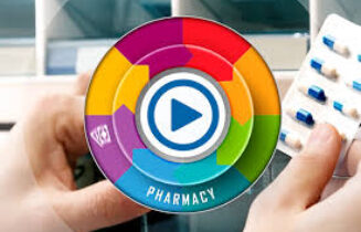 Pharmacy Compliance Program