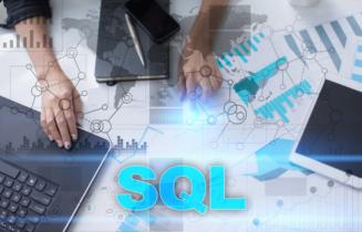 sql server consulting