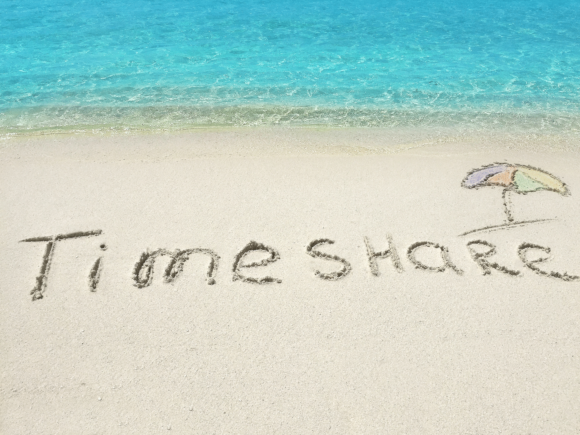 timeshare legal advice