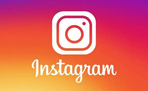 Best Apps to Get Followers on Instagram