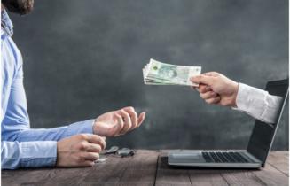 ways to get fast cash