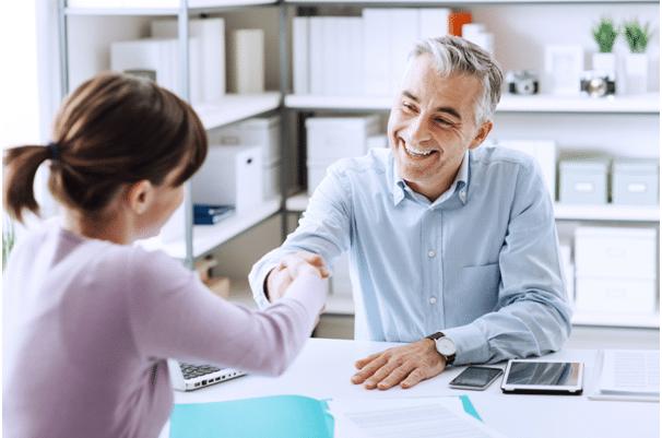 innovative employee retention strategies