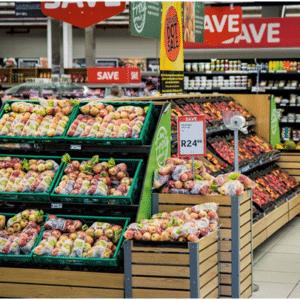 supermarket circular