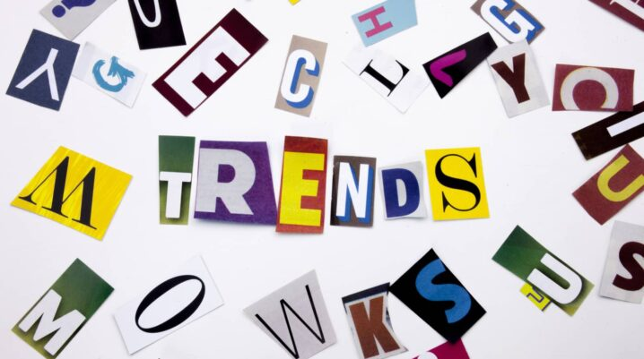 Top Trends to Notice in 2021 for Promotional Products