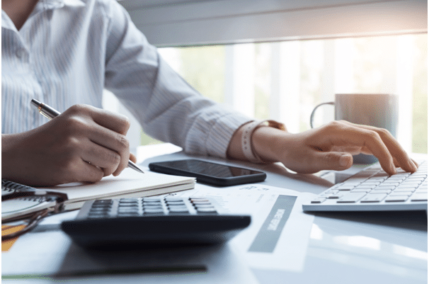 how to hire an accountant