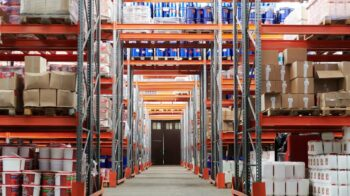 Best Warehouse for Rent in Bilaspur
