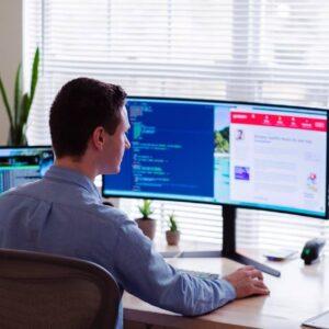 Benefits of Freight Broker Software