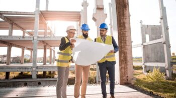 How To Carry Out A Successful Construction Project Management
