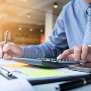 Seven Tips For Writing An Effective Sales Report In 2021